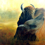 Norma Lee Pfaff - Beginning Oil Painting