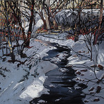 Deb Komitor - 29th Annual Holiday Miniatures Show