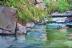 the deep pool by Jerry Balcom