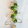 Green Agate Gift
