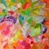 Red Fish 2 by Gemma Insinna