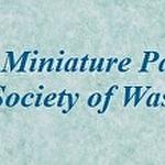 Linda Wacaster - 88th Annual International Exhibition