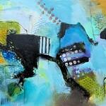 Terry MacDonald - Artist of the Month - September