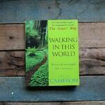 Micah Goguen - Walking in this World: The Artist's Way Part 2