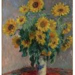 Micah Goguen - Meet the Masters: Impressionism Series (Claude Monet)