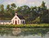 Church at Woodland Ferry by Susan Yankoski
