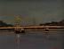 Albert Bridge By Night, London by Michael John Ashcroft