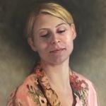 Kelley Hails - 35th Annual Omer T Lassonde Exhibition