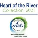 Jill Stefani Wagner - Gloucester Arts Festival Plein Air