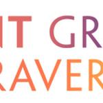Jill Stefani Wagner - Paint Grand Traverse Plein Air Festival