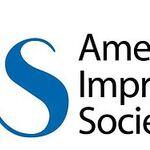 Jill Stefani Wagner - American Impressionist Society Impressions Small Works Showcase