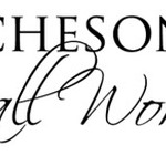 Jill Stefani Wagner - Richeson75 Small Works Competition