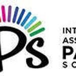 Jill Stefani Wagner - International Association of Pastel Societies Master Circle Exhibition