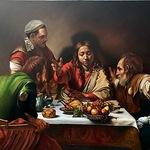 Dan Petrov - Renaissance and Flemish Oil Painting Method (Six consecutive Thursdays)