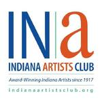 Daniel Driggs - Indiana Artists Club Juried Exhibition