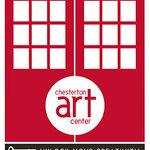 Daniel Driggs - Chesterton Art Fair