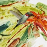 Daniel Driggs - Artsapalooza: An Arts Festival and Experience