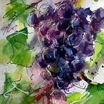 Joe Mac Kechnie - Watercolor-Beginning Watercolor 2-days