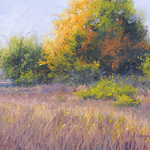 Kathy McDonnell - Western New York Artists Group 25th Annual Juried Members Exhibition