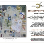 Karen Johnston - Collective Offerings