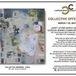 Karen Johnston - Collective Offerings