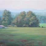 Linda Schweitzer - East Bay Plein Air Painters