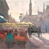 Bruges, Belgium III