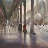 Duomo, Milano, Italy V