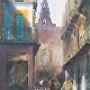 Sevilla, Spain VIII