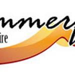 G�nther Haidenthaller - Summerfest Art Faire's Plein Air Competition