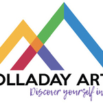 G�nther Haidenthaller - Holladay Fine Art Show