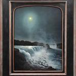 Sean Witucki - Spotlight Exhibition II