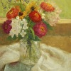 September Bouquet I