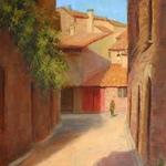 Kathleen Kalinowski - Views Near and Far