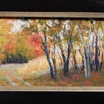 Kathleen Kalinowski - Beginner Workshop with Pastel