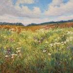 Kathleen Kalinowski - Grand Valley Artists Juried Exhibition at the Van Singel Fine Arts Center