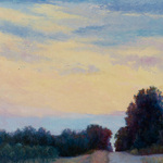 Kathleen Kalinowski - Forest Hills FIne Art Center Retrospective Exhibit