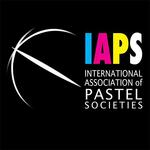Renee Marz Mullis - The 36th Annual International Association of Pastel Societies Juried Exhibition
