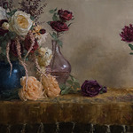 Kyle Stuckey - 2-Day Still Life Workshop
