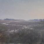 Kyle Stuckey - 1-Day Marsh Landscape Workshop