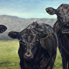 black-angus-painting-the-boys-are-back