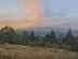 Blue Ridge Sunrise by Linda Apriletti