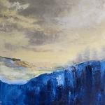 Karen Doyle - Shore Things