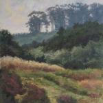 Patricia Prendergast - Pence Art Gallery