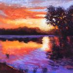 Patricia Prendergast - Gallery 10 Featured Artist