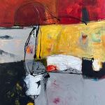 Liz Thoresen - Illuminationg with Color
