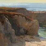 Sharon Weaver - Sharon Weaver Online Landscape Critique Classes