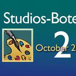 Judith Lochbrunner - Open Studios Boetourt