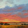 Prairie Rhapsody