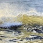 Laura McGowan - Nansemond -Suffolk Academy Art Show and Sale